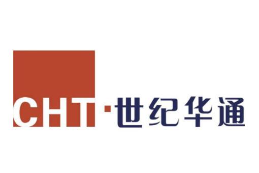 娱美德在韩二审再败诉 世纪华通《传奇》IP在华独占性权益再度确权成功