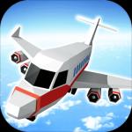 超级飞机安卓版