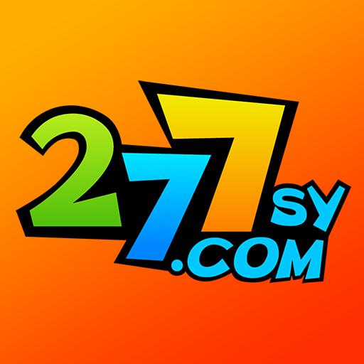 277游戏APP安卓版