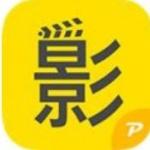最近中文字幕MV在线免费版