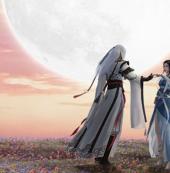 天涯明月刀手游心剑小凯打法介绍