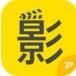最近中文字幕MV在线
