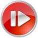 bt种子天堂在线www免费版