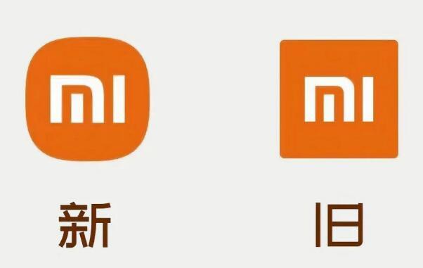雷军回应小米新logo是怎么回事