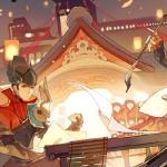 王者荣耀双烧流玩法介绍