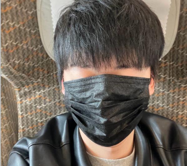 【战地日记】豪华解说阵容奔赴武汉 AG、R.LGD倒计时你爱了吗?