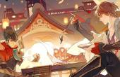 王者荣耀S23打野刀选择推荐