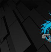 全新阵容锋芒毕露,EP或将成为S18最具实力的黑马
