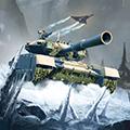 天天坦克大战手机版