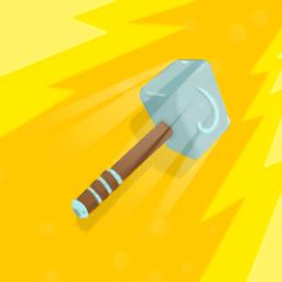 锤子的艺术