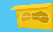 变态版手游app平台盒子排行榜
