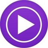 7a7a7a在线播放视频