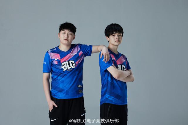 赛事前瞻:小东北WE首秀大战SN!LNG遭遇BLG有望两连胜