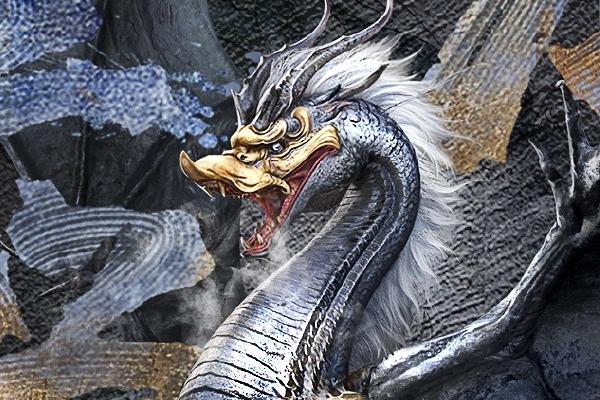 妄想山海6阶荣誉巨兽刷新时间介绍