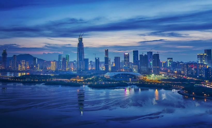 【捕鱼王】S11全球总决赛举办城市公布!共五座城市,其中有你的家乡吗?