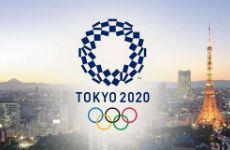 东京奥运多项赛程赛制与往届不同详情介绍