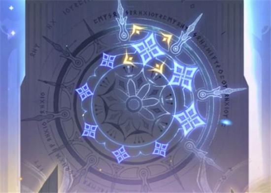 剑与远征元素晶核获得方法