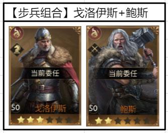 【捕鱼王】《阿瓦隆之王》英雄培养选择,把资源用在正确的地方