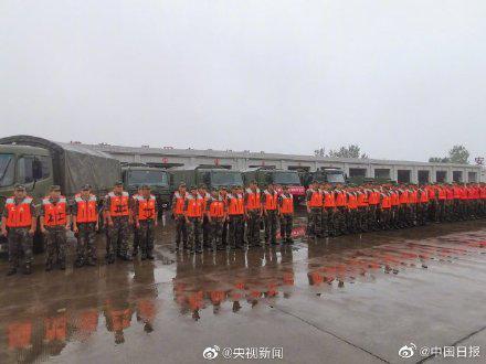 郑州地铁被救者自述死里逃生是怎么回事