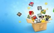变态游戏最多的手游app推荐
