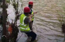 河南洪涝灾害已致死亡33人失踪8人详情介绍