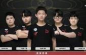2021王者荣耀世界杯竞猜推荐RW侠VS MTG分析