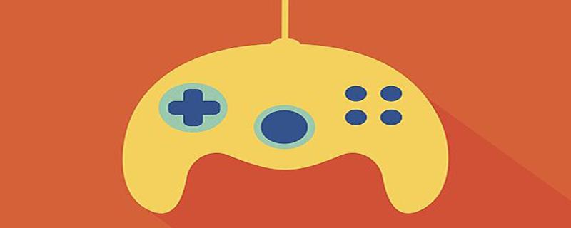 【捕鱼王】充值一折的游戏平台推荐