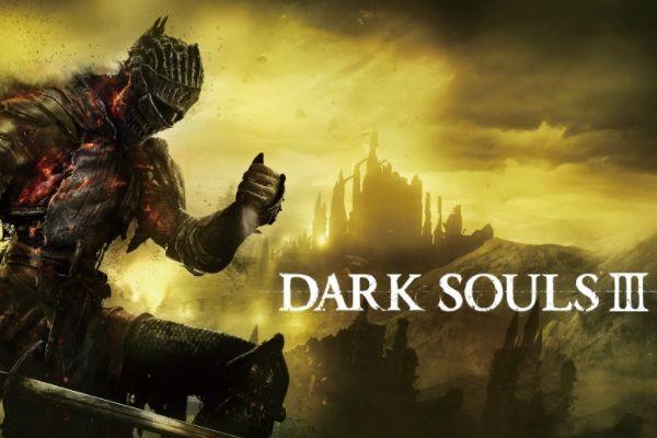 黑暗之魂3太阳誓约位置