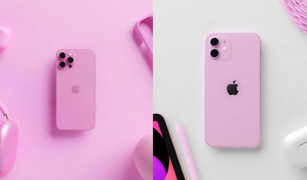 苹果或于9月15日发布iPhone13是怎么回事