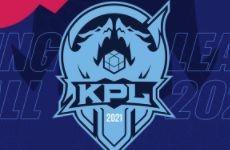 2021年KPL秋季转会期挂牌新鲜名单出炉,谁是最抢手选手?