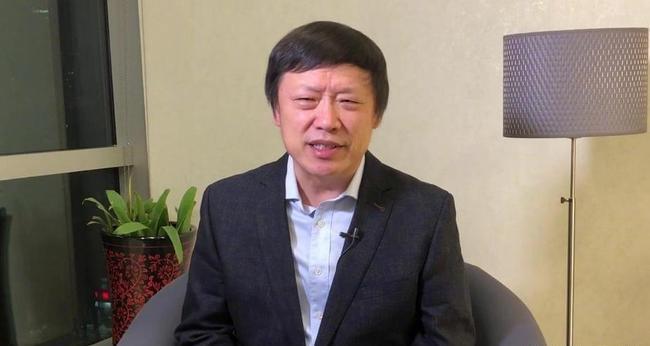 胡锡进:轻易不要做就地过节的倡导是怎么回事