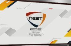 NEST丨9.13回顾:EP携手BS进四强,eStar与BS.F明日再战