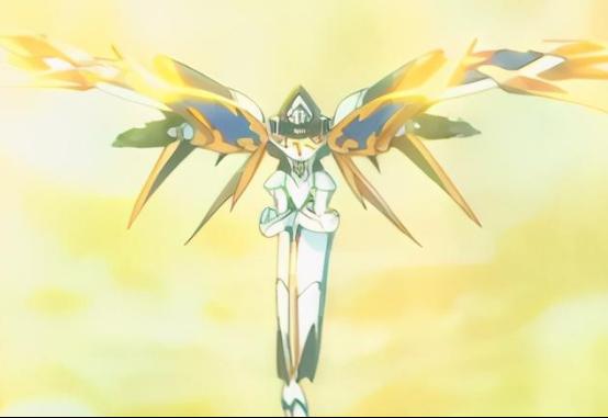 【捕鱼王】《魔神英雄传》新版本前瞻 超人气新魔神即将登场!
