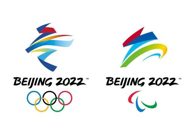 北京冬奥会不面向境外观众售票是怎么回事