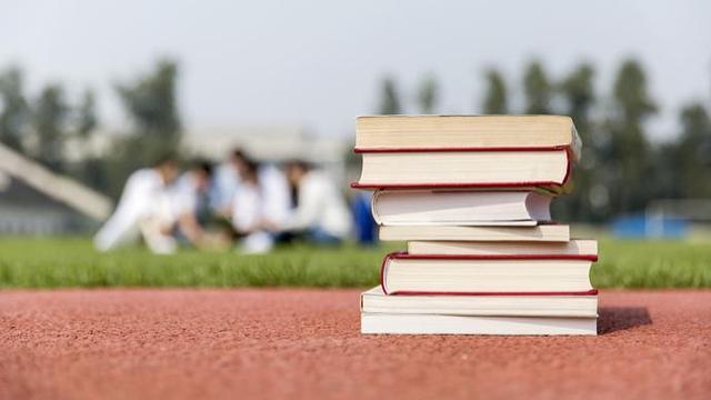 专家建议高考将外语改为选考是怎么回事