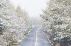 全国多地迎入秋后首场降雪详情介绍
